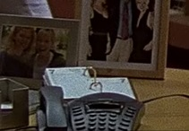 File:2x11 Warner office phone.jpg