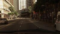 3x23 7th Street