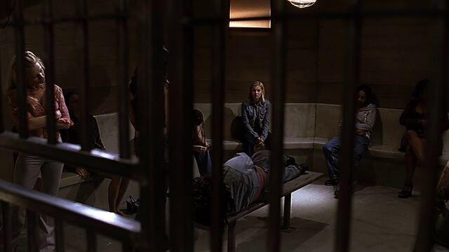 File:1x21 jail.jpg