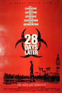 28dayslater poster-1-