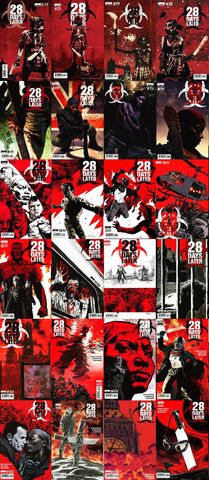 File:All24Issues.jpg