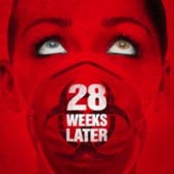 File:28weekslater soundtrack-cover-1-.jpg