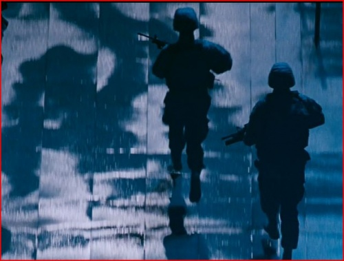 File:Running with m203.jpg