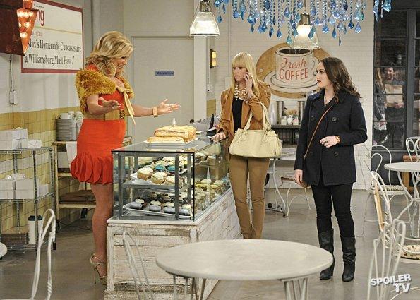 File:2 Broke Girls - Episode 2.11 - And the Silent Partner - Promotional Photos (2) 595 SpoilerTV Watermark Large.jpg
