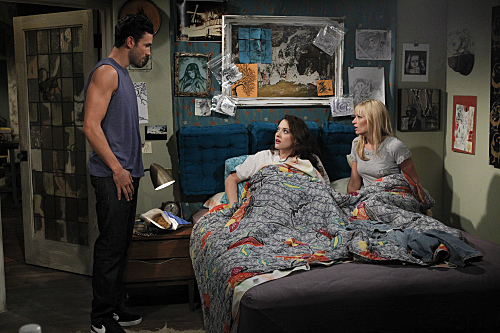 File:And-The-Break-Up-Scene.jpg
