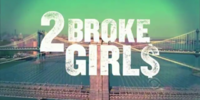 List of 2 Broke Girls episodes