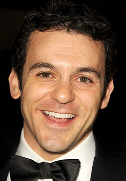 Fred Savage 4