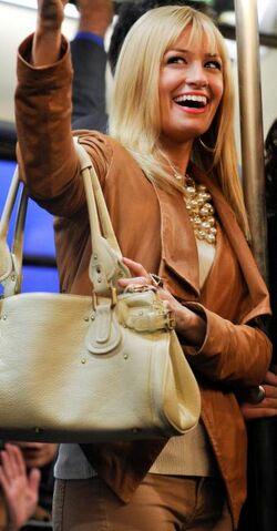 File:Caroline-Channing-Leather-Jacket-1.jpg