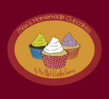 File:Max's Homemade Cupcakes.jpg