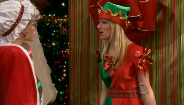 File:Christmas Episode 11.png