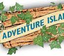 Isla de la Aventura