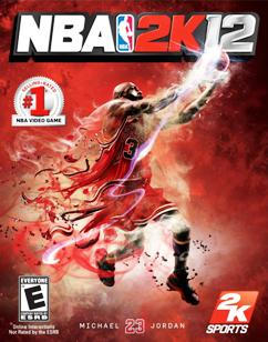 File:NBA 2K12 cover.jpg