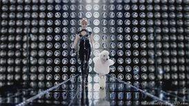 CL-White-Poodle-1-I-am-The-Best-K-Pop-2NE1-Wallpapers