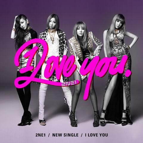 File:2NE1 I Love You.jpeg