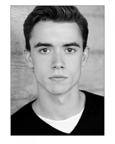 File:Jamie Blackley 1.jpg