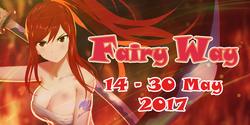 Fairy Way1 (2017.05.14)