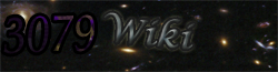 File:3079 banner wiki thing.png