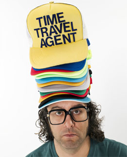 File:Bio judah friedlander.jpg