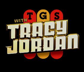 File:Tracy Jordan.jpg