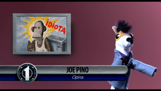JoePinoOpina.png