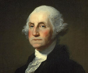 George-washington-picture