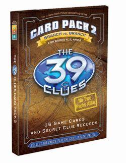 CardPack2