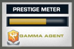 GammaAgent