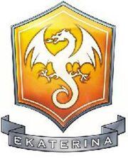 EkaterinaCrest00001