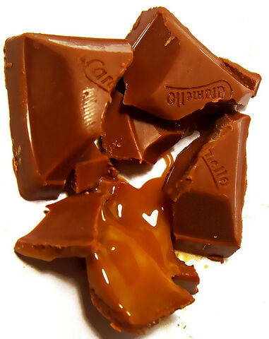 File:The chocolate orgy ended in love.jpg
