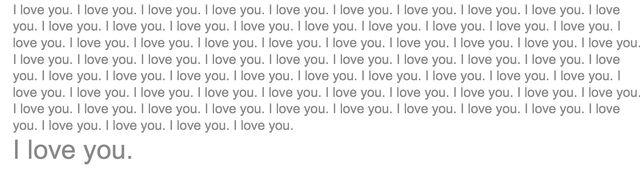 """File:""""I love you."""".jpg"""