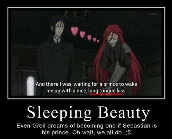 File:Sebastian11.jpg