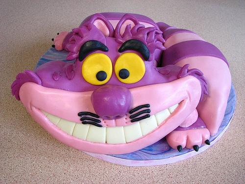 File:The Cheshire Cat.jpg