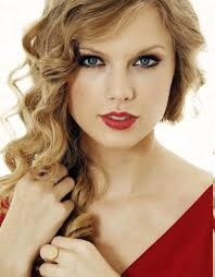 File:Taylor Swift- one of my fav singers.jpg