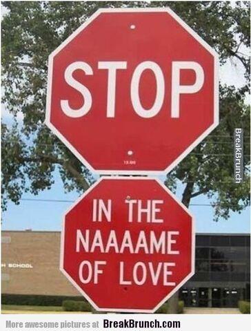 File:LoveStop.jpg