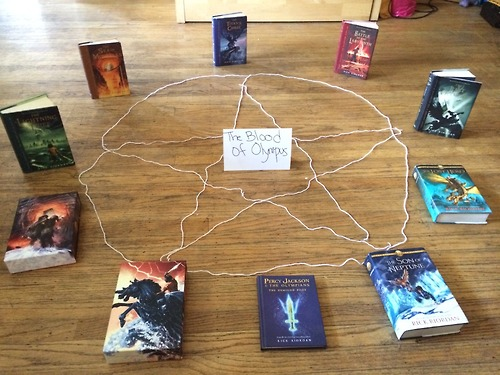 File:Trying to summon BoO.jpg