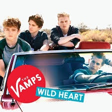 File:TheVamps.jpg