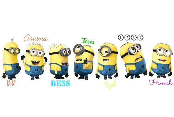 File:My Minions.jpg