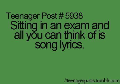 File:SongLyrics.jpg