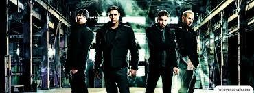 File:A favored band, Breaking Benjamin.jpg