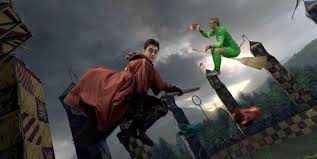 File:Appreciation To All.jpg