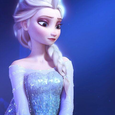 File:Disney-Frozen-Elsa1.jpg