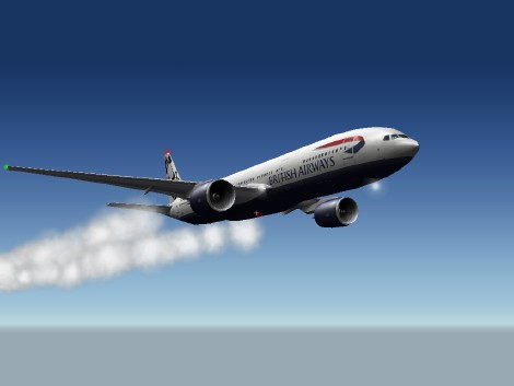 File:Plane-4.jpg