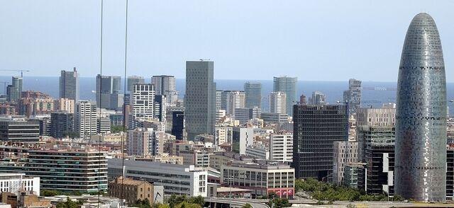 File:Barcelona Finanse Center (skyline).jpg