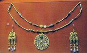 ByzantineJewels