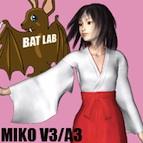 File:Miko batlab 143.jpg