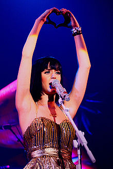 File:220px-Katy Perry Michigan (1).jpg