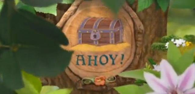 File:Ahoy!.png