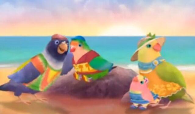 File:3rd & Bird Jamaica! Scene 6.jpg
