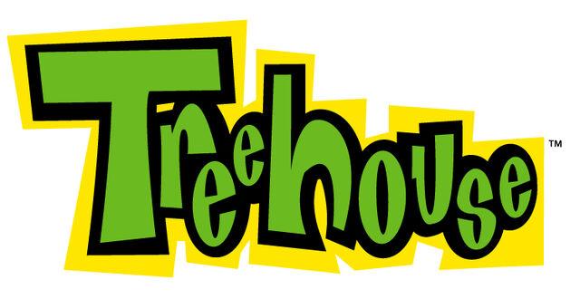 File:Treehouse TV 3rd & Bird.jpg