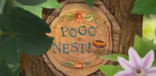 File:Pogo Nest!.png